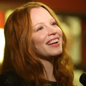 Lauren Ambrose is listed (or ranked) 9 on the list Famous People From Connecticut