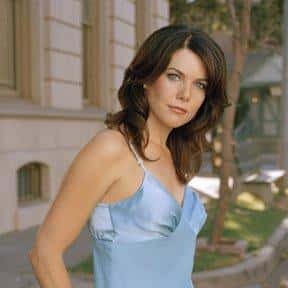 Lauren Graham is listed (or ranked) 16 on the list The Best Actresses Who've Never Won an Emmy (for Acting)
