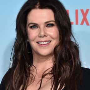 Lauren Graham is listed (or ranked) 16 on the list Famous Pisces Female Celebrities