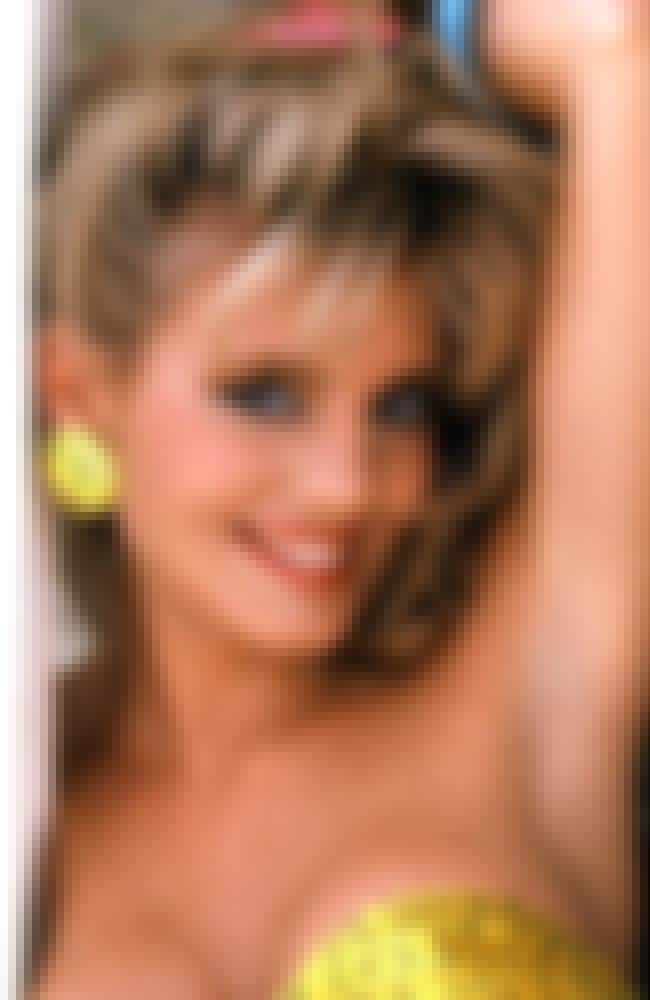 Very naked girls-2750