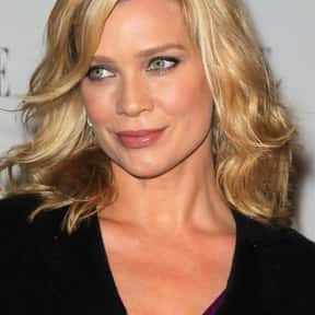 Laurie Holden is listed (or ranked) 24 on the list Hottest Female Celebrities in Their 40s in 2015