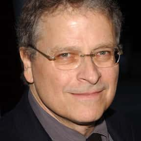 Lawrence Kasdan is listed (or ranked) 20 on the list The Greatest Hollywood Screenwriters Of All-Time, Ranked