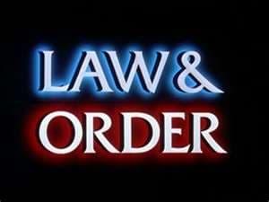Random Best Serial Legal Dramas