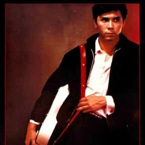 La Bamba is listed (or ranked) 24 on the list The Best Movies About Singing