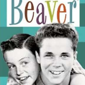 Leave It to Beaver is listed (or ranked) 3 on the list The Greatest TV Shows of the 1950s