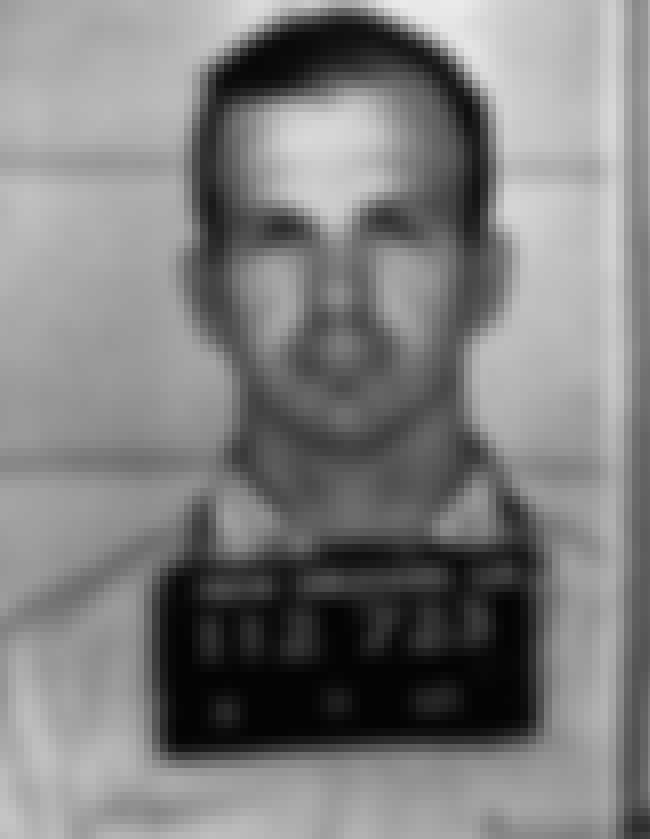 Lee Harvey Oswald is listed (or ranked) 28 on the list 29 Famous People (Allegedly) Killed by the Illuminati
