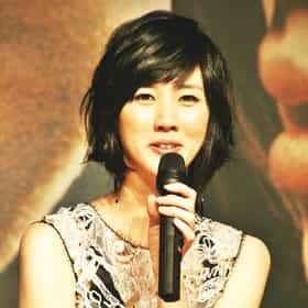 Lee Kyung-Soo