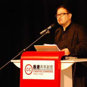 Lee Shau-kee is listed (or ranked) 8 on the list List of Famous Real Estate Developers