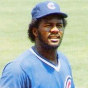 Lee Smith is listed (or ranked) 12 on the list The Best Chicago Cubs Of All Time