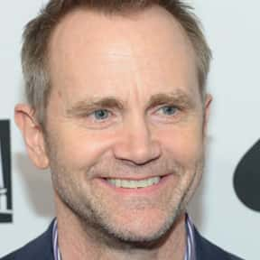 Lee Tergesen is listed (or ranked) 14 on the list Full Cast of Wayne's World 2 Actors/Actresses