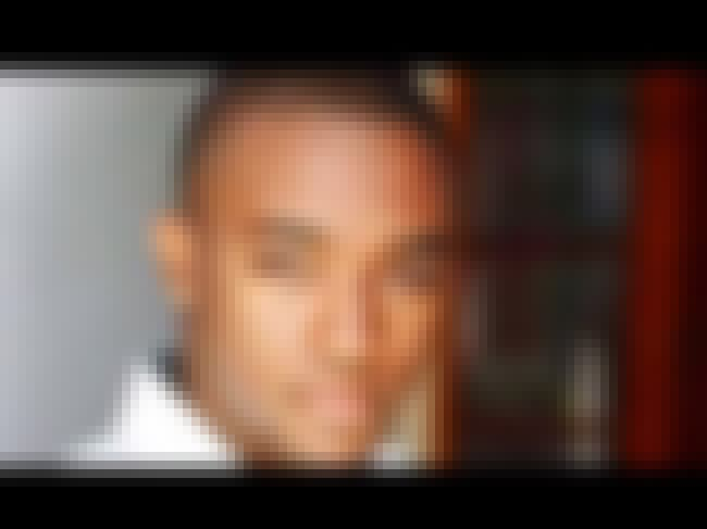 Lee Thompson Young is listed (or ranked) 76 on the list Actors Who Died in 2013