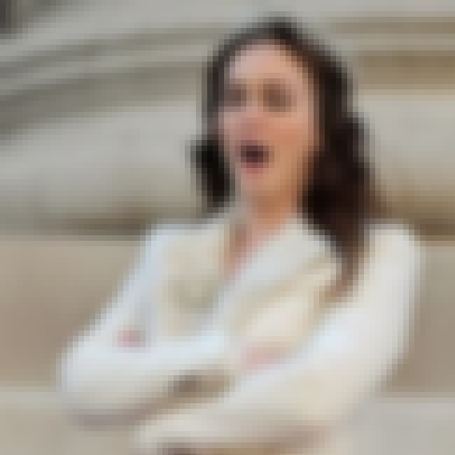 Leighton Meester is listed (or ranked) 3 on the list The Sleepiest Pictures of Celebrities Yawning