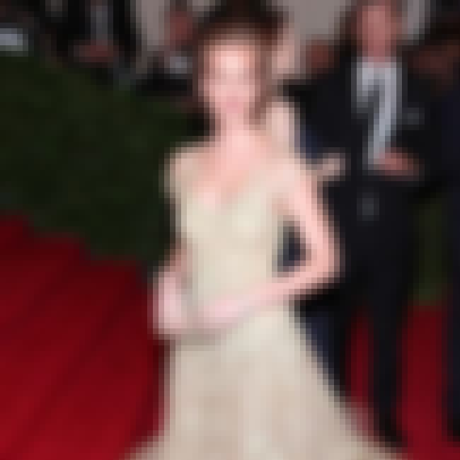 Leighton Meester is listed (or ranked) 3 on the list The Best Marchesa Dresses On Celebrities