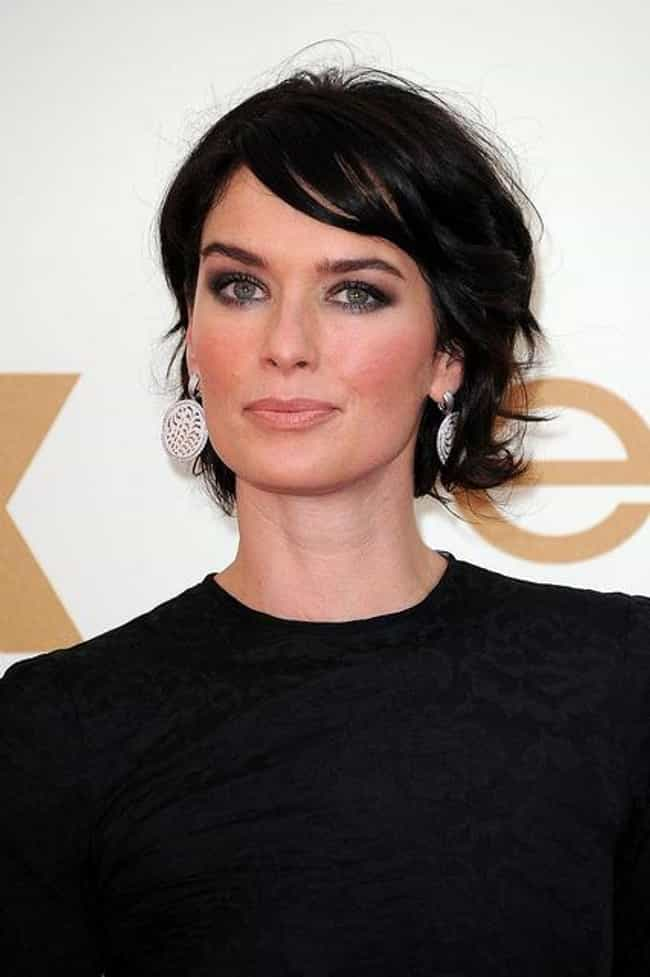 Lena Headey is listed (or ranked) 2 on the list The Top 10 Best Actors in Game of Thrones