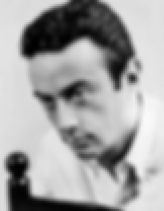 Lenny Bruce is listed (or ranked) 2 on the list 8 Celebrities Found Dead In A Bathroom