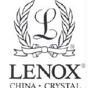 Lenox is listed (or ranked) 3 on the list The Best Fine China Brands