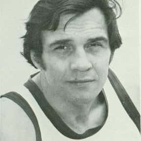 Len Chappell is listed (or ranked) 11 on the list The Greatest Wake Forest Basketball Players of All Time