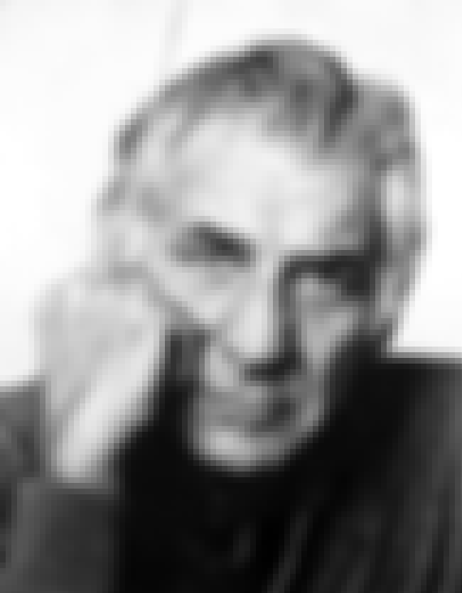 Leonard Bernstein is listed (or ranked) 1 on the list List of Famous Music Directors