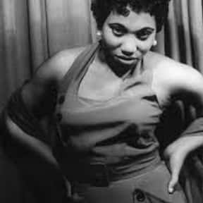 Leontyne Price is listed (or ranked) 2 on the list The Greatest Opera Singers of All Time