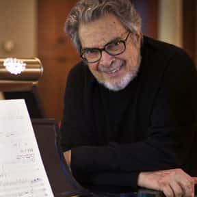 Leon Fleisher is listed (or ranked) 8 on the list The Best Classical Pianists in the World