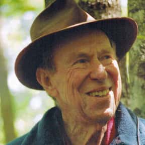 Leo Drey is listed (or ranked) 14 on the list List of Famous Conservationists