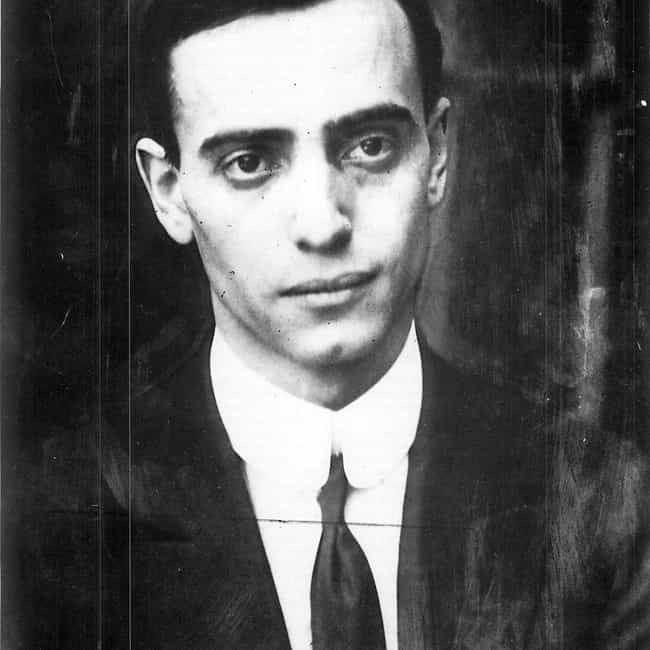 Leo Frank is listed (or ranked) 2 on the list Famous People Who Were Lynched