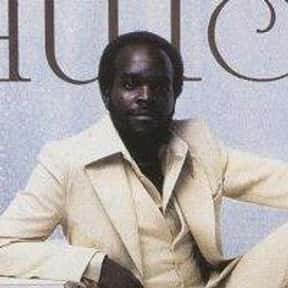 Leroy Hutson is listed (or ranked) 3 on the list Famous People Named Leroy