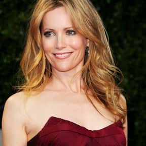 Leslie Mann is listed (or ranked) 15 on the list Hottest Female Celebrities in Their 40s in 2015