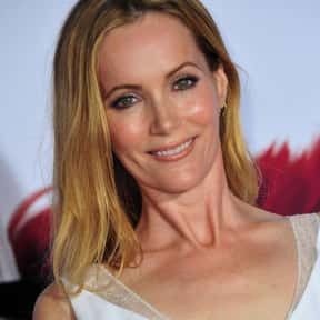 Leslie Mann is listed (or ranked) 3 on the list Full Cast of This Is Forty Actors/Actresses