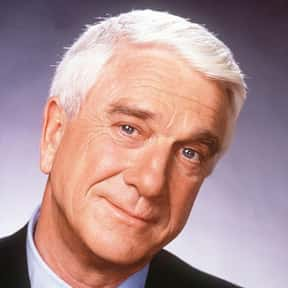 Leslie Nielsen is listed (or ranked) 1 on the list Full Cast of Spy Hard Actors/Actresses