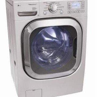 Random Best Washing Machine Brands