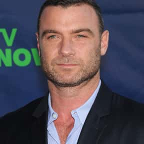 Liev Schreiber is listed (or ranked) 17 on the list Famous Yale School Of Drama Alumni