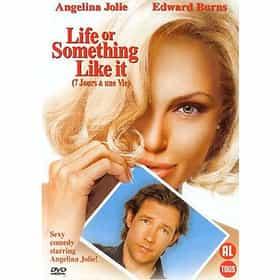 Life or Something Like It