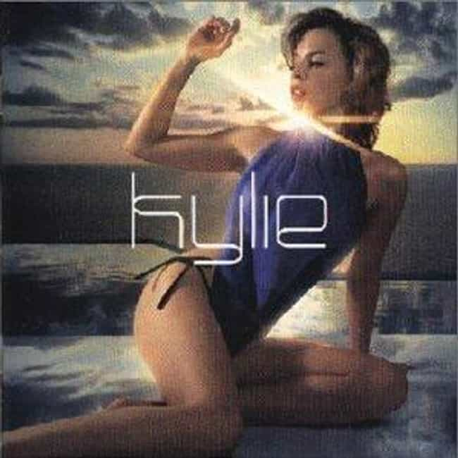 Light Years is listed (or ranked) 4 on the list The Best Kylie Minogue Albums of All Time