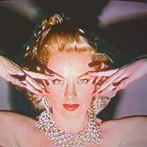 Lili St. Cyr is listed (or ranked) 22 on the list Famous People From Minnesota