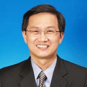 Lim Biow Chuan is listed (or ranked) 24 on the list Famous Lawyers from Singapore