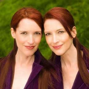 The Psychic Twins is listed (or ranked) 20 on the list The Best Twins With YouTube Channels