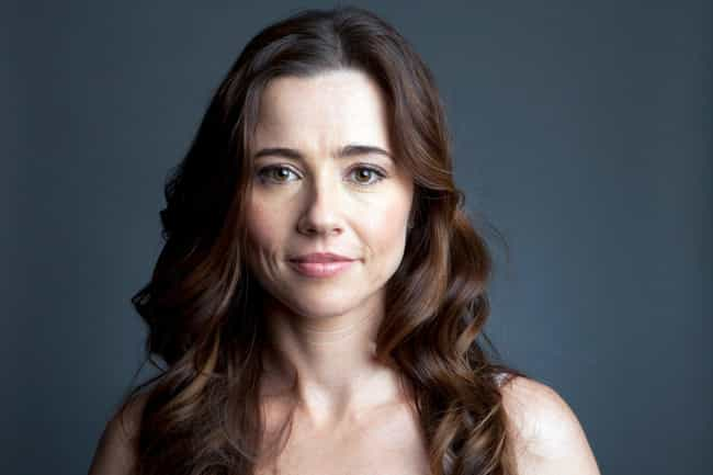 Linda Cardellini is listed (or ranked) 2 on the list The Cast of Freaks and Geeks: Then and Now