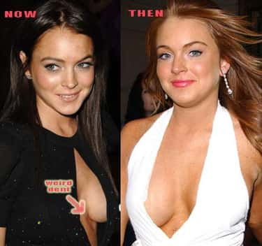 Hot female celebrities with big boobs Top 15 Female Athletes With The Biggest Breasts Thesportster