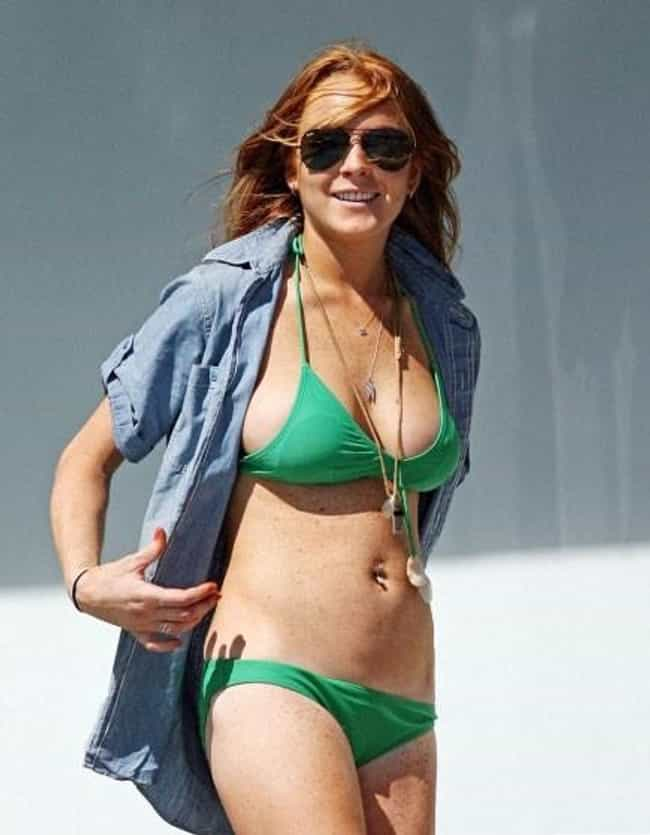 woman-hot-bikini-lindsay-lohan-photo-anamil-sex