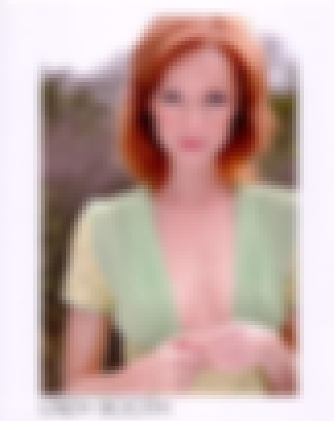 Lindy Booth is listed (or ranked) 3 on the list Relic Hunter Cast List
