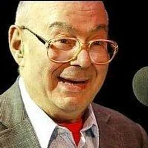 Lionel Blue is listed (or ranked) 3 on the list List of Famous Rabbis