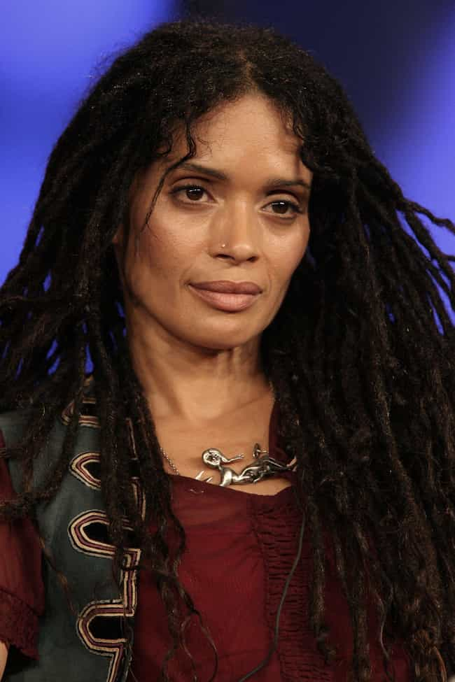 Lisa Bonet is listed (or ranked) 1 on the list Here's What Everyone Who's Worked With Bill Cosby Has Had To Say About The Allegations Against Him