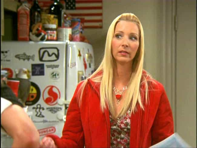 Lisa Kudrow is listed (or ranked) 3 on the list 42 Famous People Rejected by Saturday Night Live