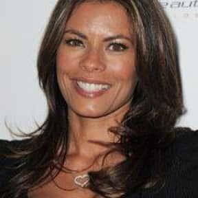 Lisa Vidal is listed (or ranked) 7 on the list Full Cast of I Like It Like That Actors/Actresses