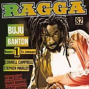Little T is listed (or ranked) 25 on the list The Best Ragga Musicians
