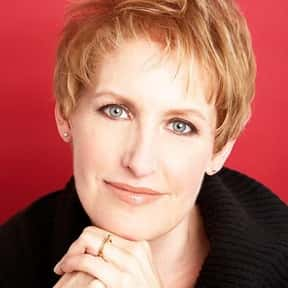 Liz Callaway is listed (or ranked) 11 on the list The Best Cabaret Bands/Artists