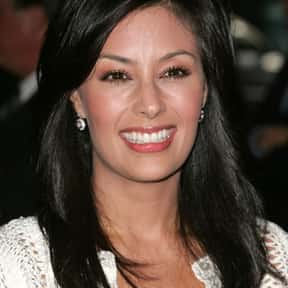 Liz Cho is listed (or ranked) 23 on the list List of Famous TV Journalists