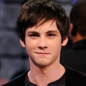 Logan Lerman is listed (or ranked) 12 on the list Actors Who Could Play Han Solo