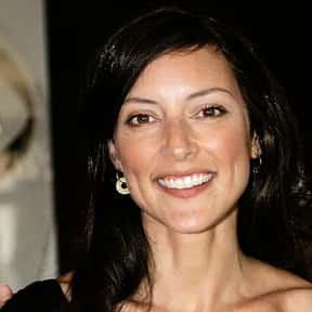 Lola Glaudini is listed (or ranked) 9 on the list Blue Bloods Cast List